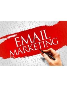 Dépt 52 Base de données emails des professionnels