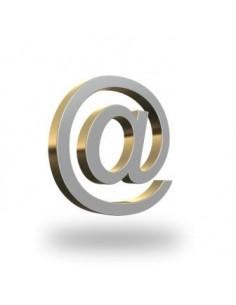 Dépt 53 Liste des emails entreprises de Mayenne