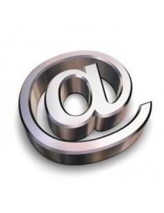 DEPT 70 Emails des entreprises