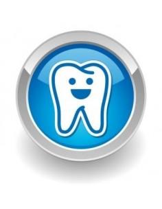 Base de données des prothésistes dentaires
