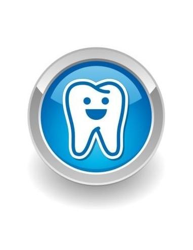 Base de données emails et adresses des prothésistes dentaires pour mailing emailing BtoB