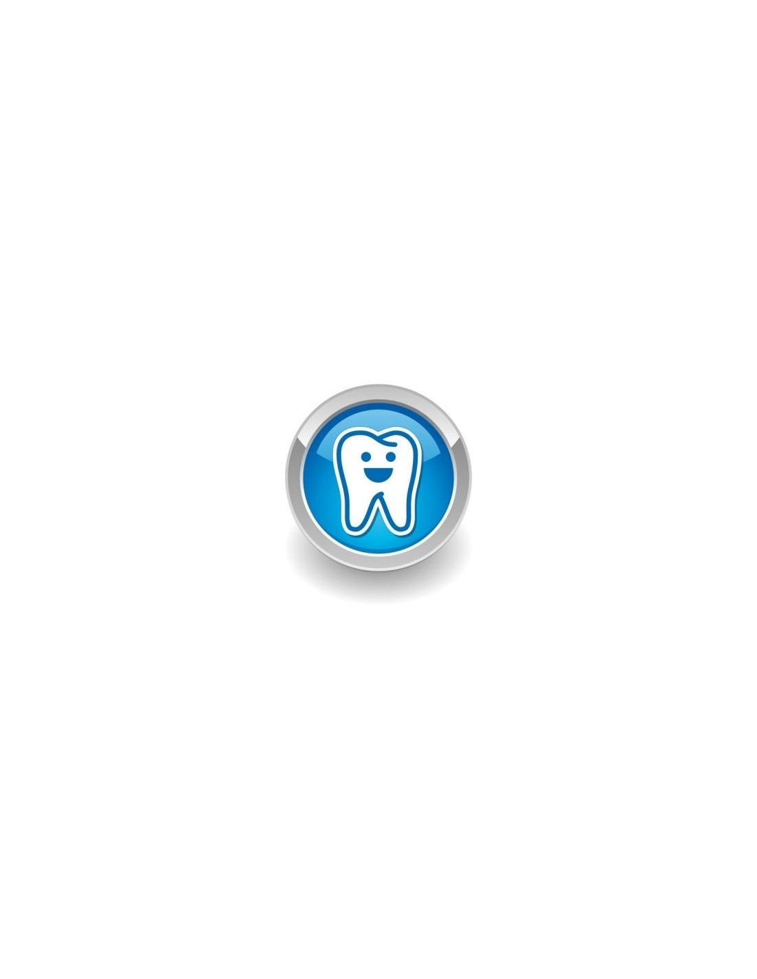 des prothesistes Prothésiste dentaire  prothésiste dentaire en 6 points clés 1  l'unppd  représente l'ensemble des prothésistes dentaires auprès des pouvoirs publics et  des.