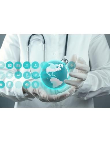 Base de données emails des médecins spécialistes pour prospection emailing BtoB