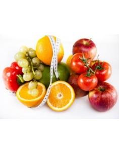 Fichier prospection commerciale des magasins et fabricants de produits diététiques