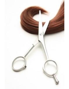 Base de données adresses postales et emails des salons de coiffure France entière pour prospection et marketing BtoB