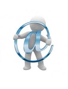 Dépt 89 Fichier emails entreprises Yonne