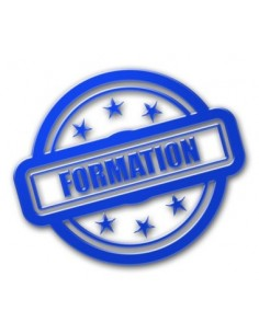 Formation Continue Fichier mails France