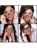 fichier adresse email des opticiens, lunetteries de détail en Belgique