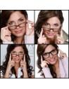 Optique lunetterie de détail en Belgique
