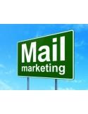 Dépt 976 Mayotte Fichier emails entreprises