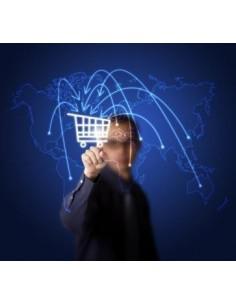Base de données emails des Directeurs commerciaux et Chefs d'entreprise pour prospection et marketing BtoB