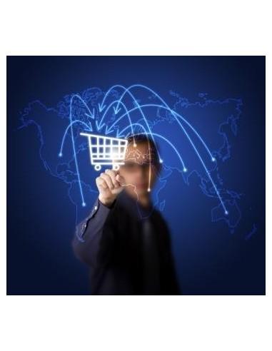 Base de données emails et adresses des directeurs commerciaux des entreprises France pour prospection et marketing BtoB