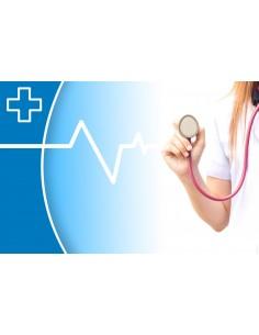 Médecins généralistes et spécialistes pas de calais 62