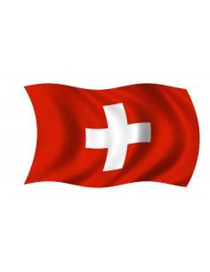 Achat fichier email des entreprises Suisse