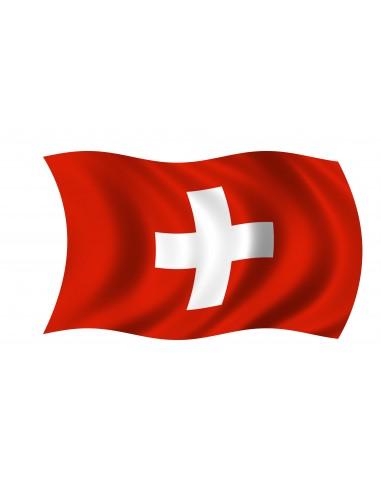 Fichier des entreprises Suisse