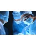 Italie Chirurgiens esthétiques