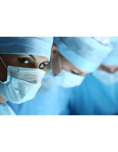 Suisse Chirurgie esthétique