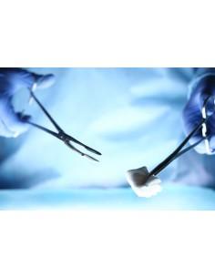 Base emails et adresses des chirurgiens esthétiques Belgique pour emailing BtoB