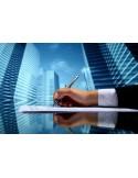 Base de données emails des investisseurs et promoteurs immobiliers en France