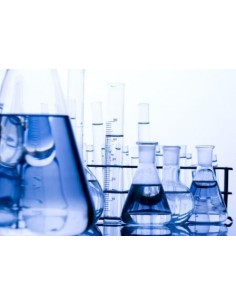 Base emails BtoB des laboratoires de biologie médicale