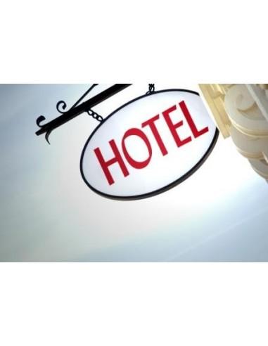 Base de données emails des hôtels emails Région Parisienne pour prospection emailing BtoB