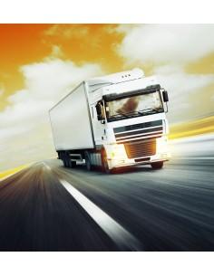 Base adresses emails des transporteurs en Occitanie pour mailing emailing BtoB