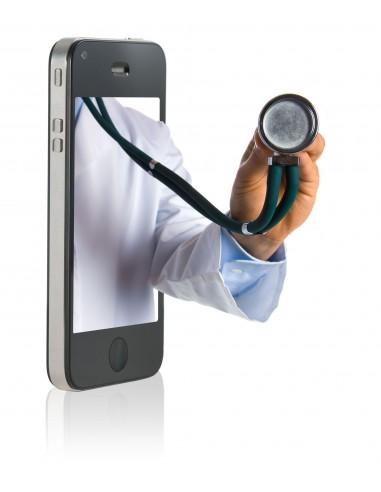 Annuaire des N° de téléphone mobile des médecins généralistes pour envoi SMS pro