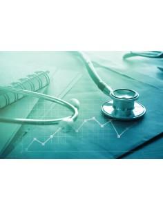 Pack emails santé médecins Italie