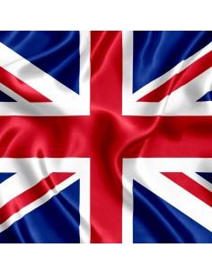 Base emails entreprises Angleterre