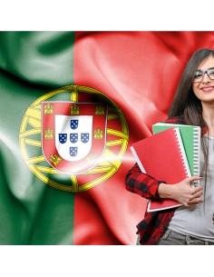 Base de données adresses et emails entreprises Portugal pour prospection et marketing BtoB