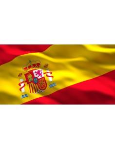 Base emails entreprises Espagne