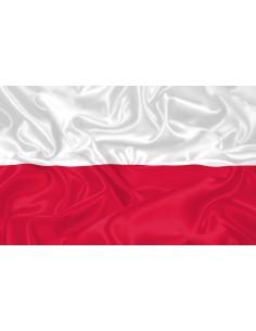 Fichier emails entreprises Pologne