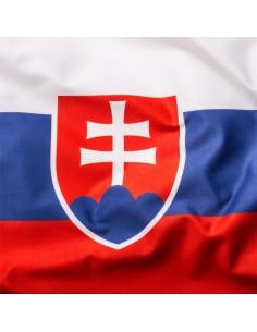 Base emails entreprises Slovaquie
