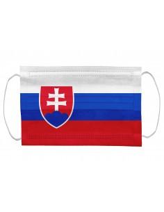 Base de données emails des médecins, du secteur paramédical et santé Slovaquie pour emailing BtoB