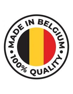 Fichier emails de toutes les entreprises en Belgique pour marketing BtoB