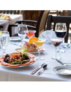 Base de données emails des restaurants traditionnels Paris région parisienne ile de France.