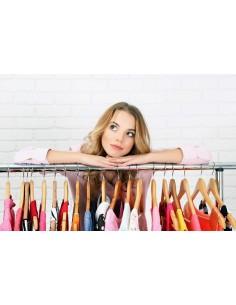 Base emails des magasins de vêtements Belgique pour prospection BtoB
