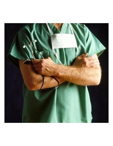 Fichier adresses et emails des médecins et du paramédical Ile-de-France