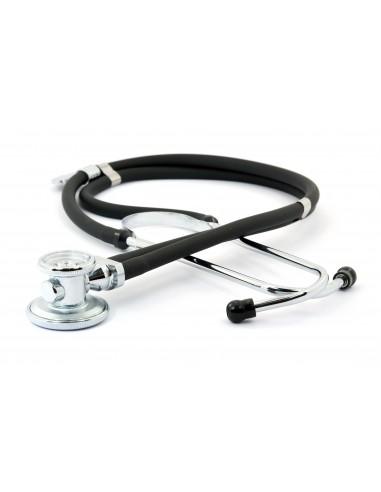 Fichier emails et adresses des médecins généralistes et spécialistes en Italie pour prospection commerciale de qualité