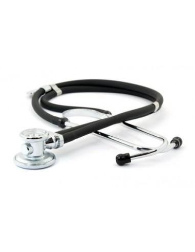 Base de données emails du médical des médecins et tous professionnels de la santé en Belgique