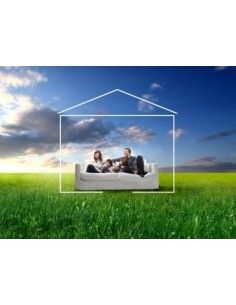 Immobilier P.R.P. fichier mail email