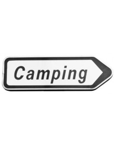 Fichier de prospection des campings