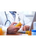 Envoyer un emailing à tous les médecins en France avec la base emails BtoB des généralistes et spécialistes
