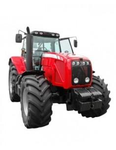 agriculture, fichier, annuaire, pro, agricole, recherche adresse, agri