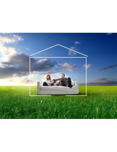 ameublement, meubles, mobilier, professionnels, entreprises, magasin, artisans, commerçants, annuaire, fichier
