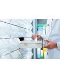 fichier emails de prospection des pharmacies Suisse - annuaire JCB