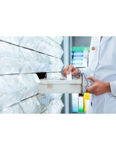 fichier emails pharmacies, annuaire Suisse, Switzerland, annuaire JCB