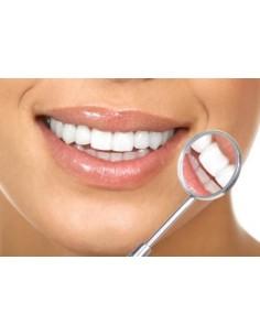 Dentistes Fichier Belgique