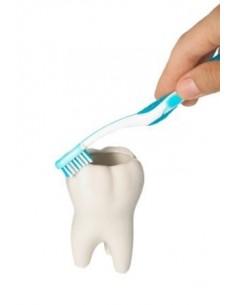 Dentistes fichier Suisse