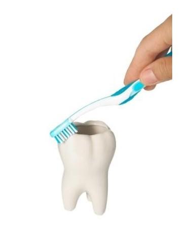 Base email et adresse des dentistes en Suisse, santé dentaire, dentisterie pour marketing BtoB